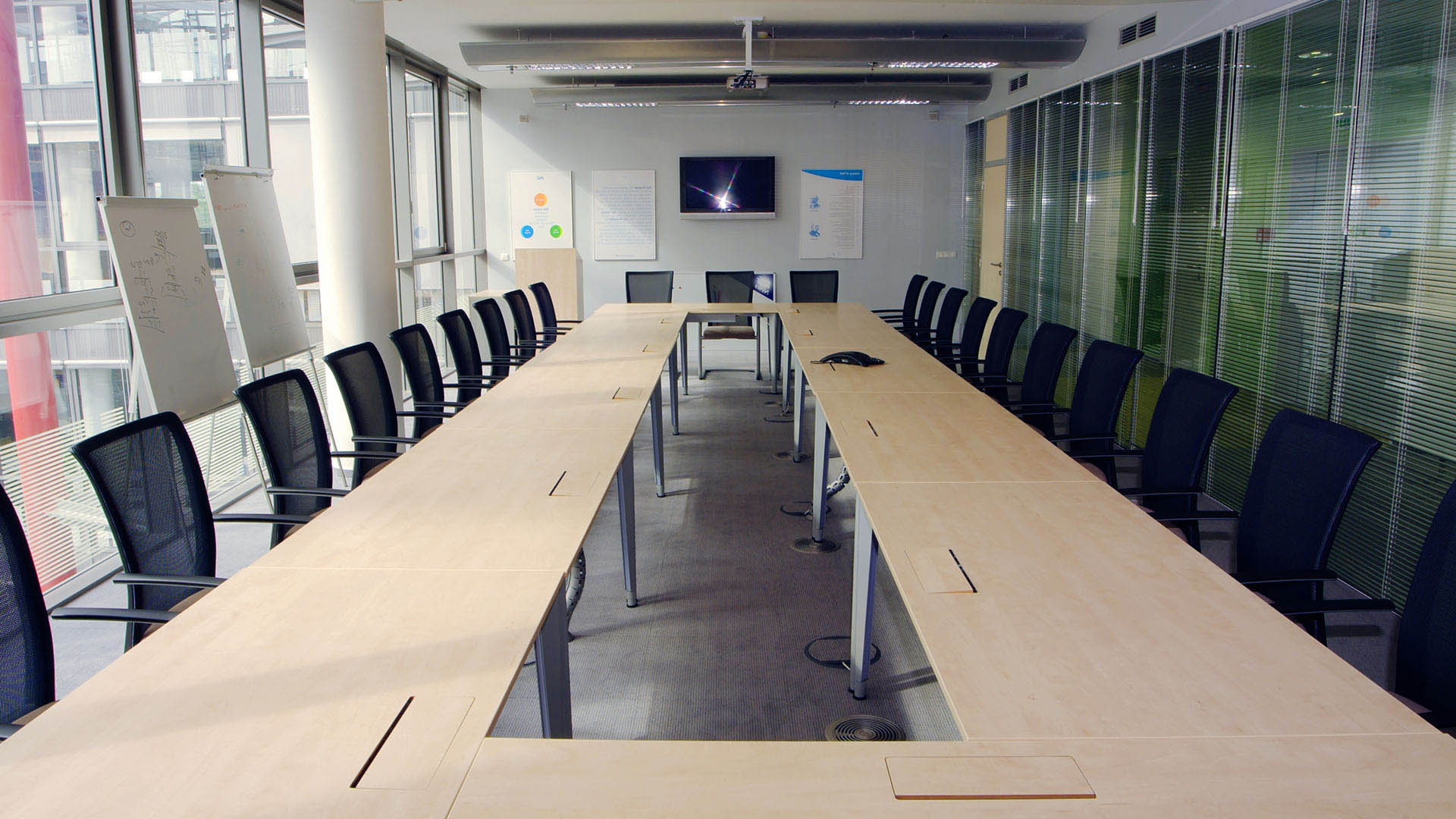 training-room-main