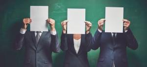 Rising need of Employee Engagement