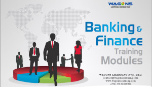 Banking Financial Training Module