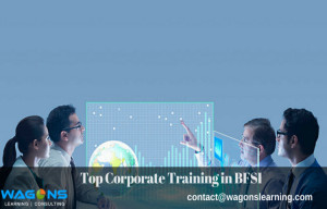TOP BFSI CORPORATE TRAINING