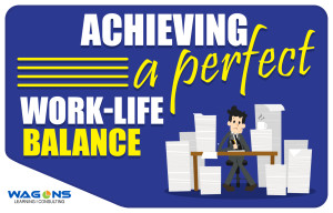 Achieving a perfect work-life balance-01