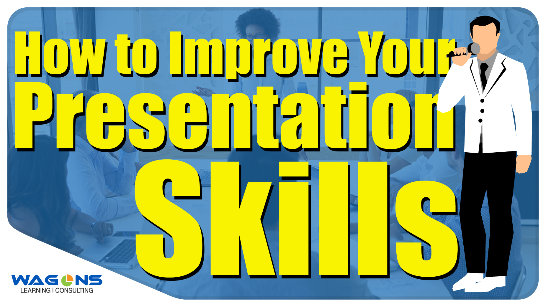 How to Improve Your Presentation Skills-01
