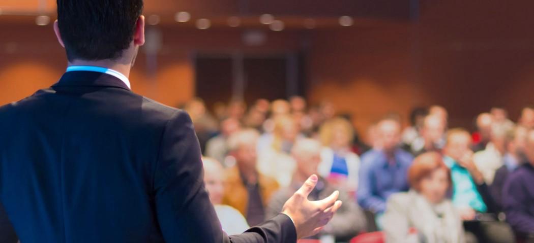 4 essential qualities of corporate trainer