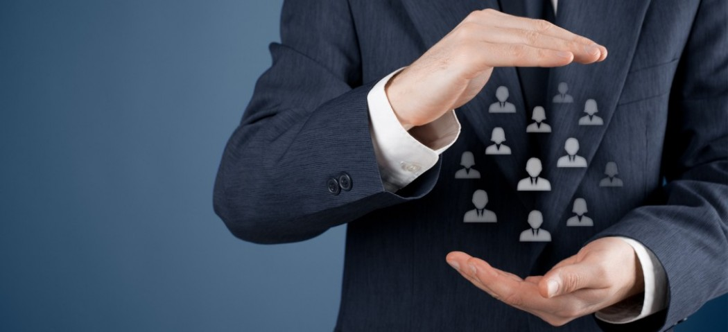 8 Customer Service Skills that Every Employee Needs