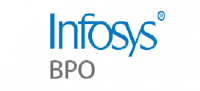 Infosys logo [croped]