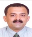 Kunal Chakrabarti