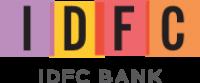 IDFC Bank