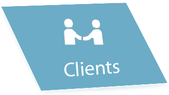 We have conducted various Skill based, Knowledge based, Behavioral based programs for our clients.