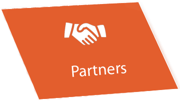 We build valued & reliable partnerships with a focus on maximizing results and ROI. Meet our partners who helps in providing corporate training & consulting.
