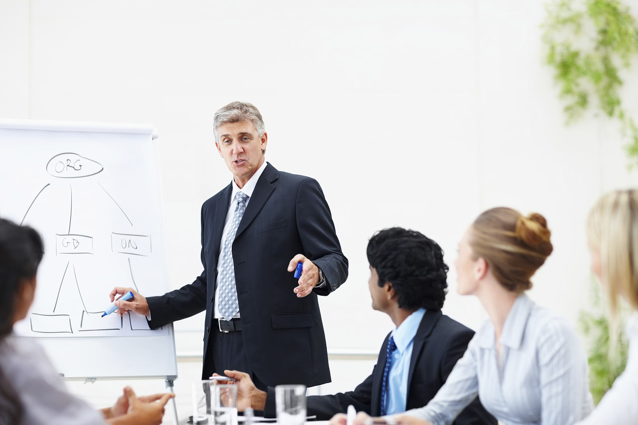 corporate-trainig-workshop
