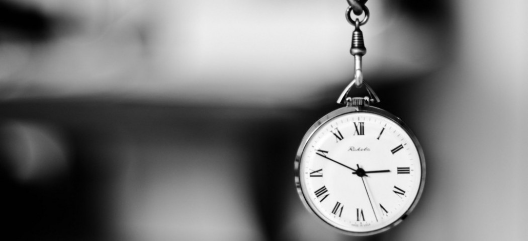 10 Time Management Tips for Work-Life Balance