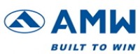 AMW Wagons Learning Automotive Training Client
