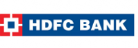 HDFC-bank-logo-new