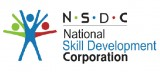 NSDC Logo [for Web]-02