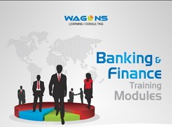 Corporate Training in Banking & Finance