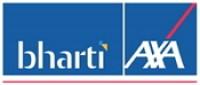 Bharti AXA Wagons Learning BFSI Client