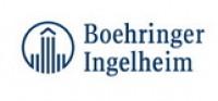 Boehringer Ingelheim Wagons Learning Pharma Client