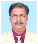 Board Member S.N.Hegde