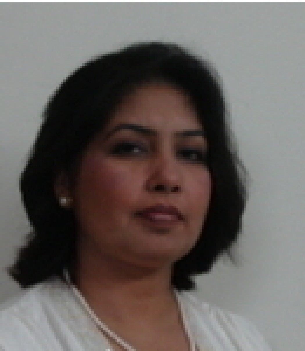 Inderjit Kaur
