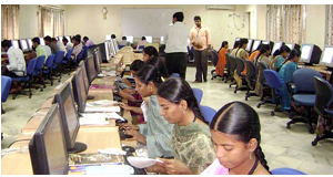 Train the Teachers at Skill Institutes