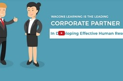 Corporate Training Programs for Corporates in India