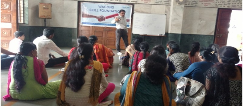 Explaining Why women empowerment is important